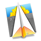 Direct Mail for mac V5.1.1 Mac版