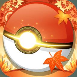 精灵世界 V1.0 苹果版