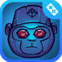 猴儿岛宝藏的诅咒 V1.0 Mac版