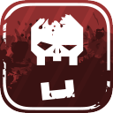 僵尸围城模拟器 V1.6.4 安卓版