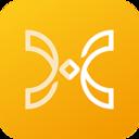 银蝶理财 V1.0.4 安卓版