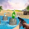 瓶射击游戏3D V1.3 安卓版