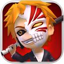 我是死神 V1.8 苹果版