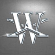WX直播午夜激情视频资源 V1.0 内购版