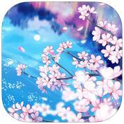 飘雪动漫社 V7.0.4 iPhone版
