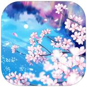 �h雪�勇�社 V7.0.4 iPhone版