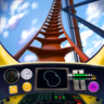 模拟过山车 V1.2.1 安卓版