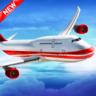 飞机模拟游戏 V1.2 安卓版