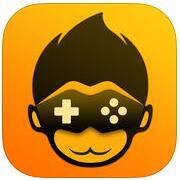 悟饭游戏社区 V1.0 iPhone版