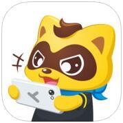 YY手游语音 V4.3.2 iPhone版