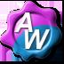 TSR Watermark Image(水印图像软件) V3.1.0.6 绿色免费版