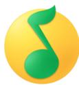 QQ音乐一键加速电脑版