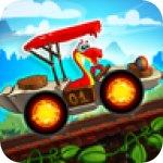 迪诺世界速度赛车 V4.0 苹果版