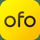 ofo厉害了我的国集国庆卡软件 V1.0 安卓版