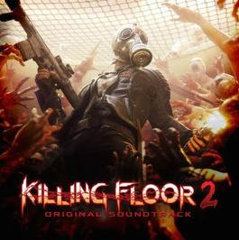 杀戮空间2Reshade画质补丁 游戏补丁