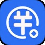 好麻贷app V0.0.5 安卓版