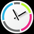 时间管理软件(ManicTime) V3.8.6 电脑版