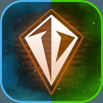 次元猎人 V3.2 苹果版