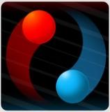 二重奏Duet V4.9 安卓版