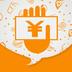 钱包商家 V3.3.0 安卓版