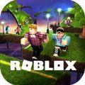 Roblox吃鸡大逃杀 V1.0 安卓版