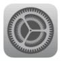 苹果ios11固件正式版iphone7 最新版