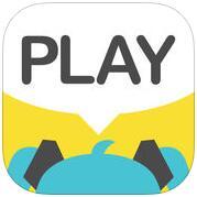 Play玩具控 V1.7.2 电脑版