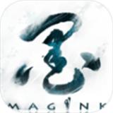 博墨影视app V1.2 会员破解版