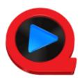 思春影院最新福利播放器 V2.1 安卓版