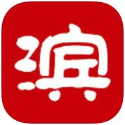 滨州网 V1.1.8 安卓版