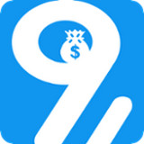 91短贷 V2.21 安卓版