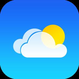 小猿天气 V8.0 安卓版