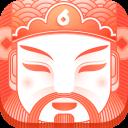 六六钱庄app V1.0 最新版