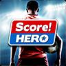 足球英雄 V1.65 无限金币版