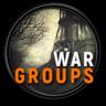 战争集团 V3.3.0 无限金币版