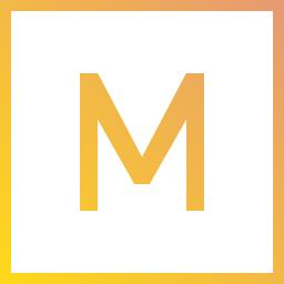 Movie Studio 14(视频制作软件) V14.0.0.87 简体中文版