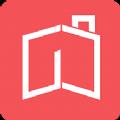 共享书屋 V2.0.4 安卓版