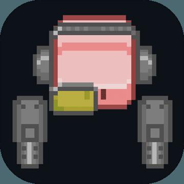 布丁战士 V1.0 苹果版
