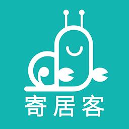 寄居客app V1.0.0 安卓版