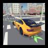 驾驶学校3D V20170919 内购版