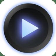 筱烁影音 V1.6 免费版