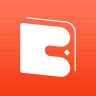 红贝钱包app V1.0 安卓版