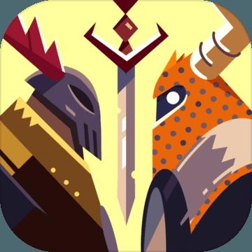 雷鸣风暴王国战争 V1.0.3 苹果版