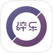 碎乐直播 V3.0.0 iPhone版
