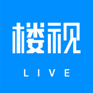 楼视直播 V1.1.4 苹果版