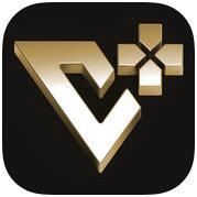 V+直播 V1.1.0 iPhone版