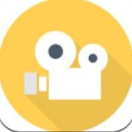 视频解析助手 V1.0 苹果版