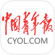 中国青年报 V2.4.6 安卓版