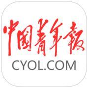 中��青年�� V2.4.6 ��X版