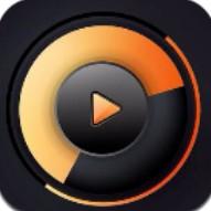 波波视频播放器 V1.0 苹果版